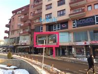 Lokali ipet me qira ne Prizren