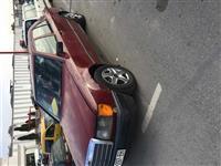 Mercedes 200 dizell