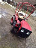Traktor Tomovinkoviq