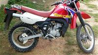 KROS KMX 125