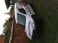Opel Combo  C-Van 1.7 CDTI