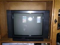 TV multiTEC