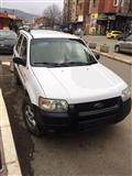 FORD ESCAPE  3.0 v6