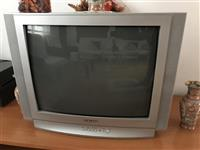 Tv samsung tv aiwa
