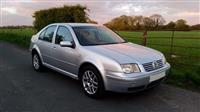 Shiten te gjitha pjeset per  VW Bora 2001--2004