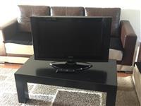 Televizor-TV