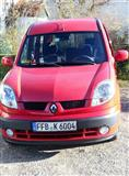 renault 1.5  5 Me 5 Ulese