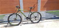 Bicikleta 29 XL