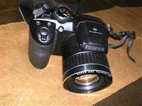 Canon Nikon Shitet aprati Fujfilm