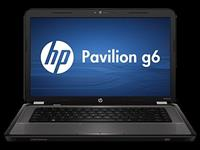 Llop Top Hp Pavilion g6