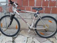 """bicikleta biciklet 26"""""""