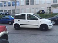 Fiat Panda -13