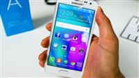 Shitet Samsung Galaxy A3 2015