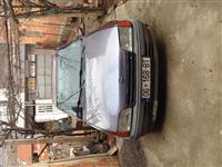 Shes Opel Kadet 1.3