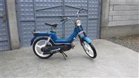 Motorr qiklet