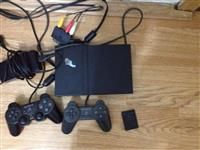 Shes sony playstation 2