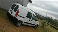 Urgjent Renault Cangoo Pickup