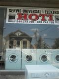 Servis univerzal i elektros