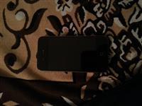 shitet iphone 4