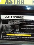 Xhenerator 6.5kw benzin