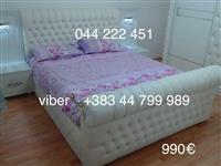 DHOMA GJUMIT ��VIB +383 44 799 989