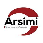 ARSIMI SH.P.K.