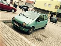 Renault Twingo -00