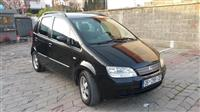 Fiat Idea 1.3 DISEL multi jet