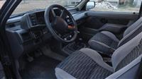 Opel Frontera 2.3 Dizel (Shitet)