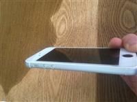 Shitet Iphone 5 me gv