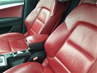 Audi A3 sportback , 125Kw, 170 Hp