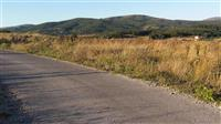 SHITET TOKA 12 hektare AFER LLABJANIT ARTANE