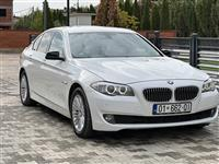 530d Xdrive 2013 Facelift
