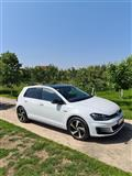 VW GOLF 7 2.0 TDI body kit GTI  98000 km