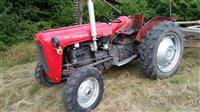 ndrroj traktorin me rakovic 65