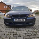 BMW 330 M PACKET 2006