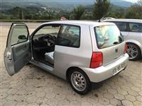 Shitet Volkswagen Lupo