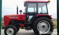 Traktor MAHINDRA ( 2014 )