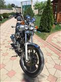 Yamaha 1000 cc