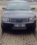 Audi A6 Disel 1.9