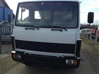Mercedes 8.14 Kiper 044/825.678
