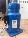Kompresor klimatizimi-COPELAND SCROLL