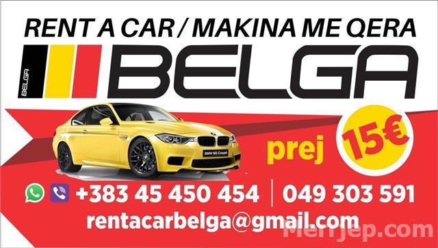BELGA-Rent-A-Car-Prishtina-Aeroport-prej-15--dite-