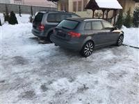 Blej vetura Golf Bmw Mercedes Audi etj 2003/2017