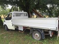 Ford Transit 190L