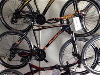biciklla