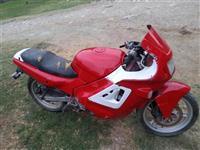 Kawasaki 900 honda 600 kawasaki 500