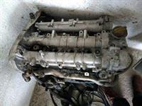 Motorr Per Opel Zafira 1.9cdti  2005