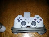 Kontroller per PS2