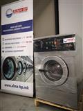 Industriale makina lavatrice larje